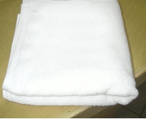 Premium Face Towel