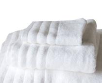 Hand Towels Premium