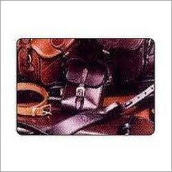 Melt Adhesives Leather Goods