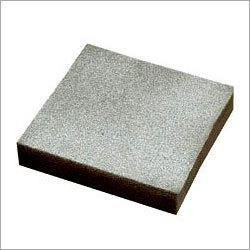 Aluminum Foil Laminated PU Foam