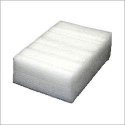 EPE Foam