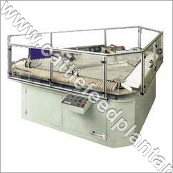 Auto Bagging Machines