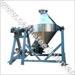 Cattle Feed Blender