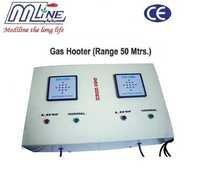 Gas Hooter