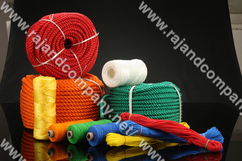Durable PP Rope Manufacturer,Durable Polypropylene Rope Supplier