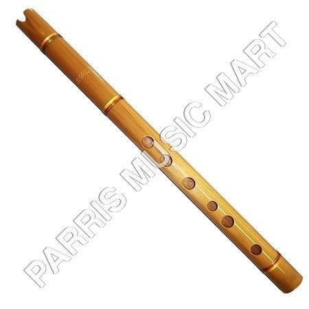 wood flute