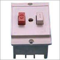 Power Kit moulds