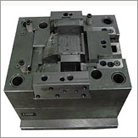 Die Casting Moulds