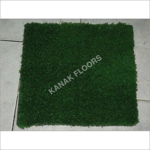 Artificial Grass Carpets