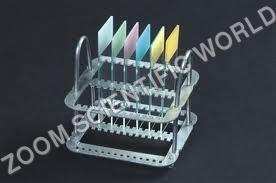Staining Rack