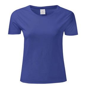 lady t shirts
