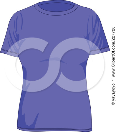 T shirts girls