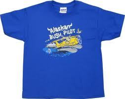 Designer kids T Shirt