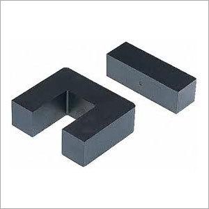 Magnetism Ferrite Core