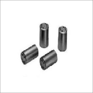 Six Hole Balun Bead Cores