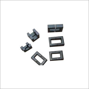 Industrial Ferrite Magnets