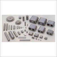 Ferrite Products