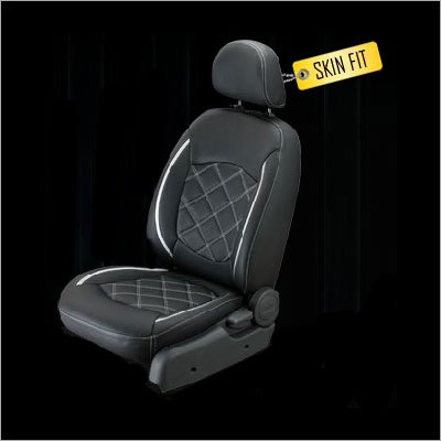Leatherite Car Seat Covers