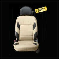 Comfortable Seat Covers