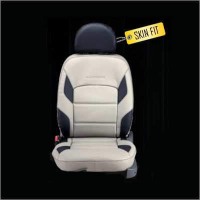 Skin Fit Car Seat Cover