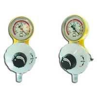 Vacuum Regulator / Suction Controller
