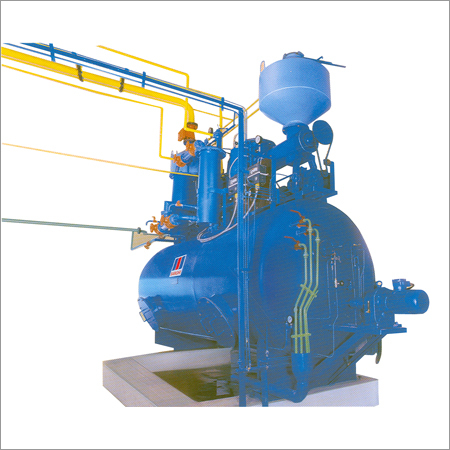 Acetylene Gas Plants