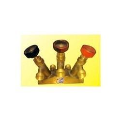 Gas Equipments