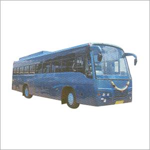 Tourist Bus Coaches
