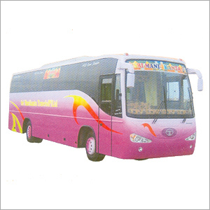 Travel Bus Coaches