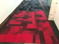 NYLON CARPET TILE
