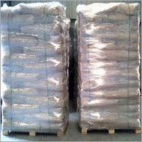 Industrial Silica Powder
