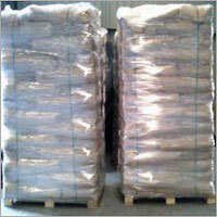 Industrial Silica Powder