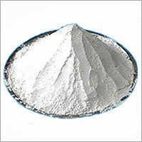 White Silica Powder