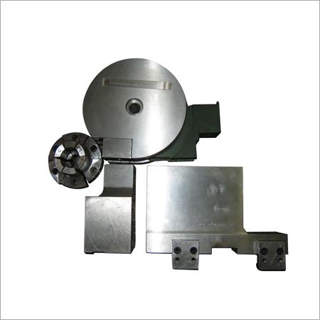 CNC Pipe Bending Tools