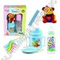 Baby Gift Packs