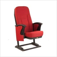 Auditorium Training Chair