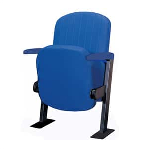 Stupendous Auditorium Chair Manufacturer Stadium Chair Supplier Bunk Andrewgaddart Wooden Chair Designs For Living Room Andrewgaddartcom