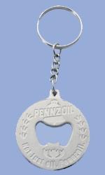 Bottle Opener Key Chains