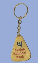 Meena Key Chains