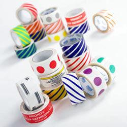 Custom Printed Packing Adhesive Tape