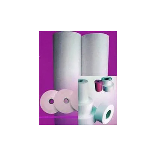NONWOVEN FOR TAPES