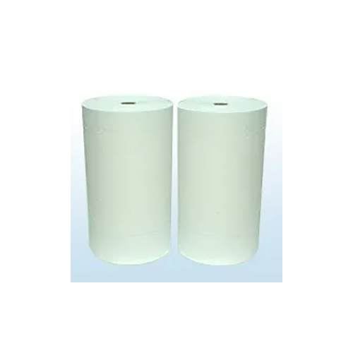 Compressed Non Woven Fanric For Tapes