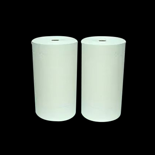 Higher Strength Nonwoven for Tapes