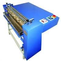Hot Melt Gluing Machine