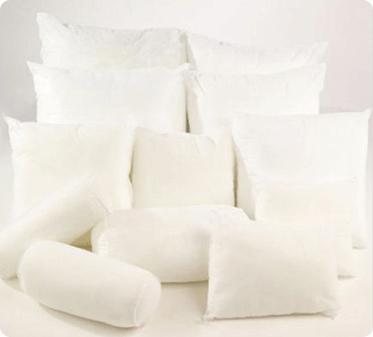 Semi Regular Cushion