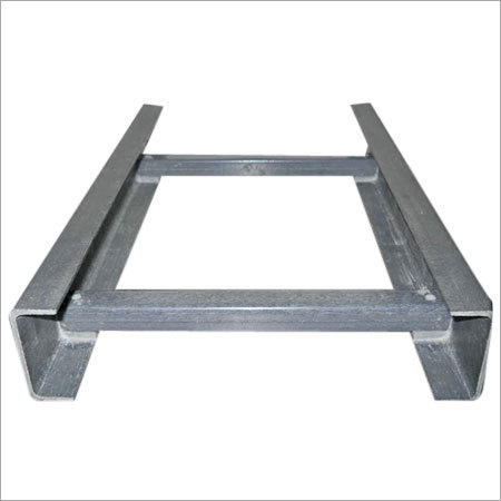 Frp Pultruded Profile - Manufacturers & Suppliers, Dealers