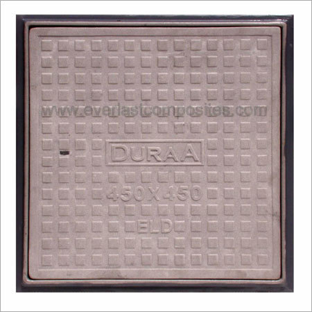 Drainage Cover Drainage Cover Manufacturers Suppliers