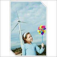 Solar Education Kit