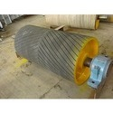 Precision Grooved Pulleys