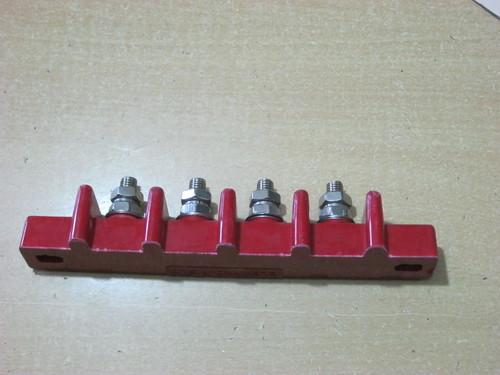Generator Terminal Block